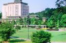 The sociology department of Wuhan university recruiting overseas